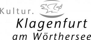 kultur-klagenfurt-logo-300x132