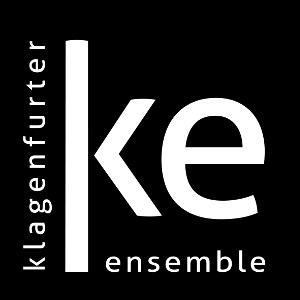 Logo_ke_fff