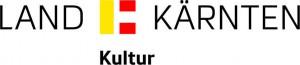 logo_kultur-300x65