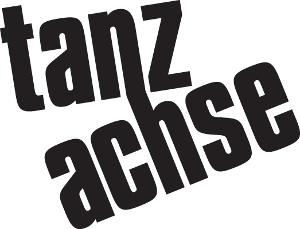 Logo_tanz achse_groß_fff